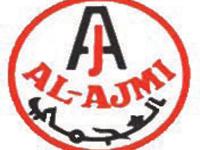 al-ajmi