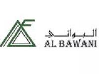 al-bawani