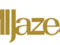 aljazea-group